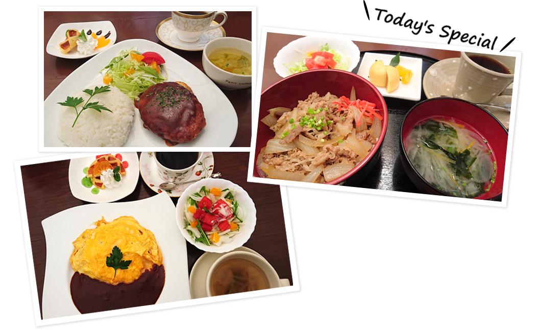restaurant_launch