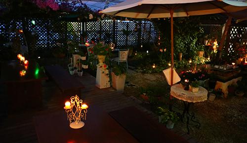 top_garden