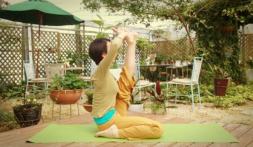 top_yoga