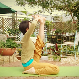 アイキャッチ_yoga
