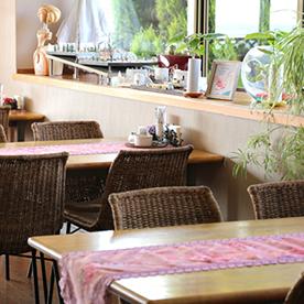 restaurant_img1